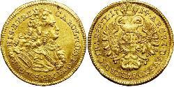 Sacro Imperio Romano (962-1806)