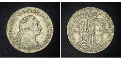 Italien Silber