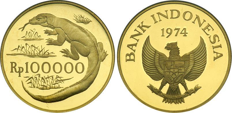 Fun coin gecko 0 01 - Kin coin 4chan