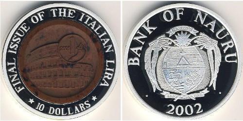 Курс валют итальянская лира