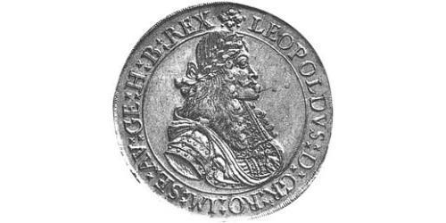 10 Ducat Holy Roman Empire (962-1806) Gold