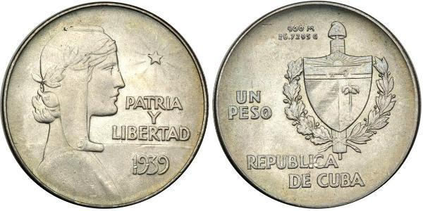 coin-image-1_Peso--Cuba-600-300-iYYKbzbi