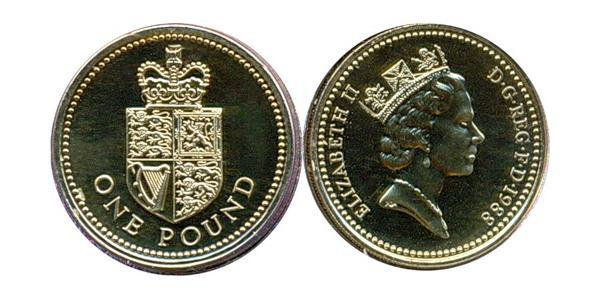 coin-image-1_Pound--United_Kingdom_(1922