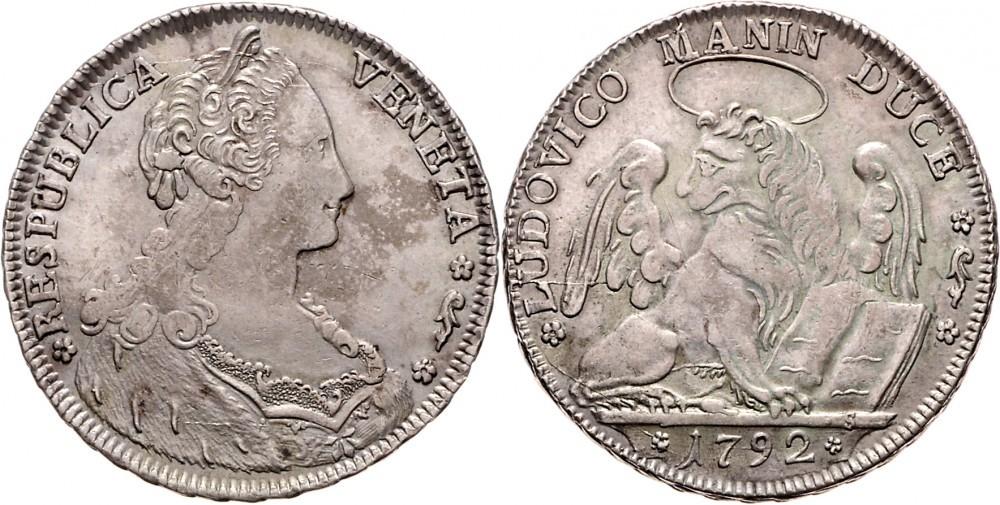 coin-image-1_Thaler-Argento-Repubblica_di_Venezia_(697%E2%80%941797)_Italian_city_states-kfwKbzbiDicAAAFRw5SWynZz.jpg