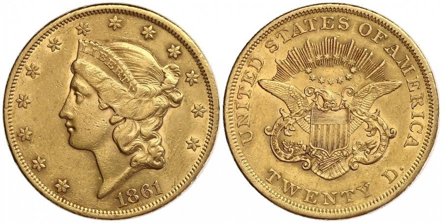 how to sell gold coins in usa