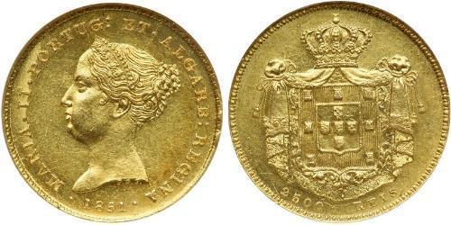 Subasta Vico 3 de marzo - Página 4 Coin-image-2500_Reis-Oro-Reino_de_Portugal_(1139_1910)-500-250-_1TBwcI0cocAAAEq1wEoKii3