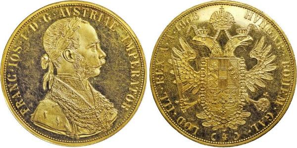 coin-image-4_%D0%94%D1%83%D0%BA%D0%B0%D1