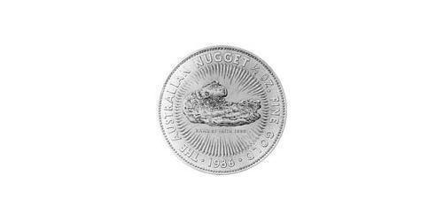 50 Dollar Australia (1939 - ) Gold Elizabeth II (1926-)