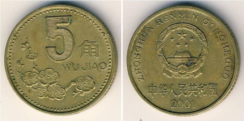 Цб, кнр, юань, девальвация