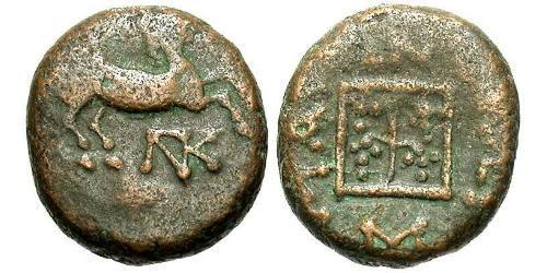 AE_ Ancient Greece (1100BC-330) Bronze