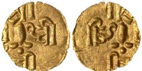 Nepal Gold