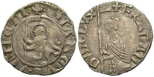Italy Silver