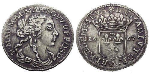 Italy Silver