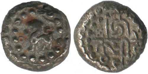 Sri Lanka/Ceylon Silver