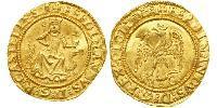 1 Ducat Italy Gold