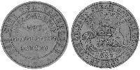 1/2 Penny Australia (1788 - 1939) Bronze