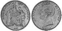 1 Penny Australia (1788 - 1939) Cobre
