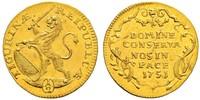 Svizzera Oro