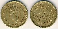50 Cent Sri Lanka Ottone
