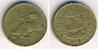 1 Cent Malta