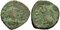 AE4 Impero romano d