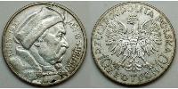 10 Zloty Poland