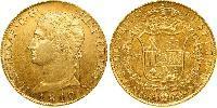 320 Real Kingdom of Spain (1808 - 1813) Or Joseph Bonaparte