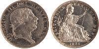 Regno Unito di Gran Bretagna e Irlanda (1801-1922)  Giorgio III (1738-1820)