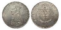 1 Mark Germany Silver