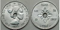 10 Cent Laos
