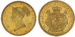 Münzen nach Zufallsprinzip
