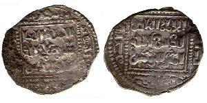 Каталог Римских Монет