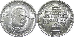 Dollaro Stati Uniti d