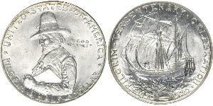 Dollar USA (1776 - )