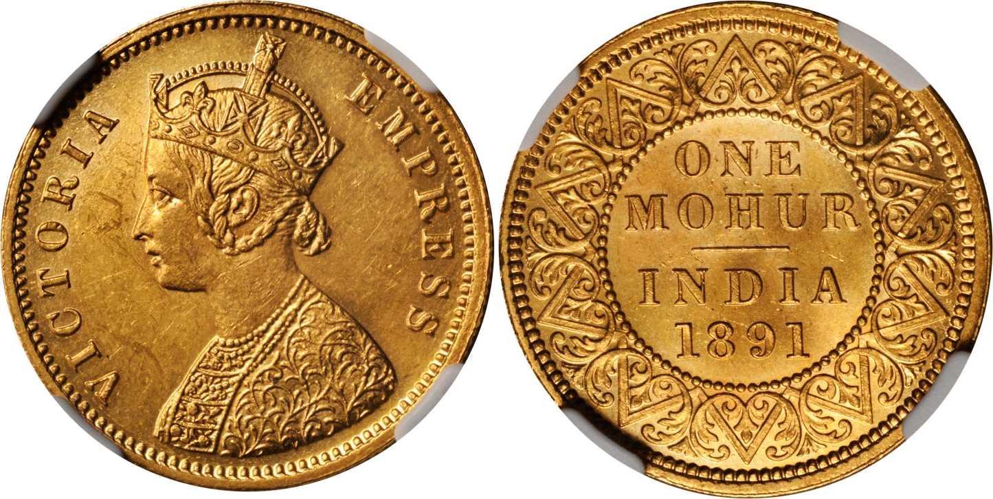 Papua New Guinea gold price per gram; PGK. 24k, 22k, 21k, 18k, 14k gold gram rate hour spot gold price live. Convert gold price per gram to 2 grams, 5,10,25,50, grams with latest price of gold.