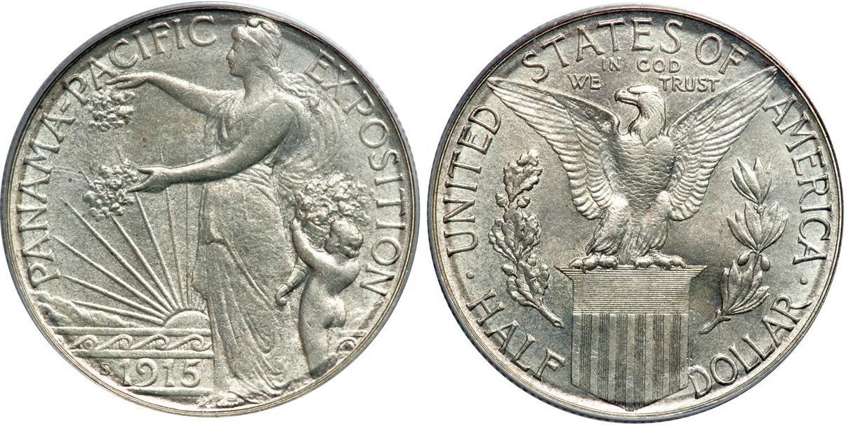 token money