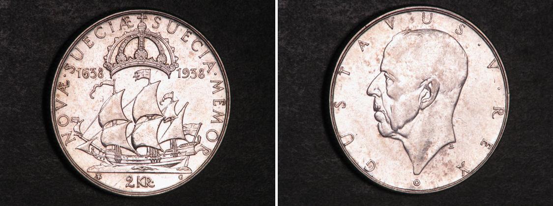 fs thaimassage silver stockholm